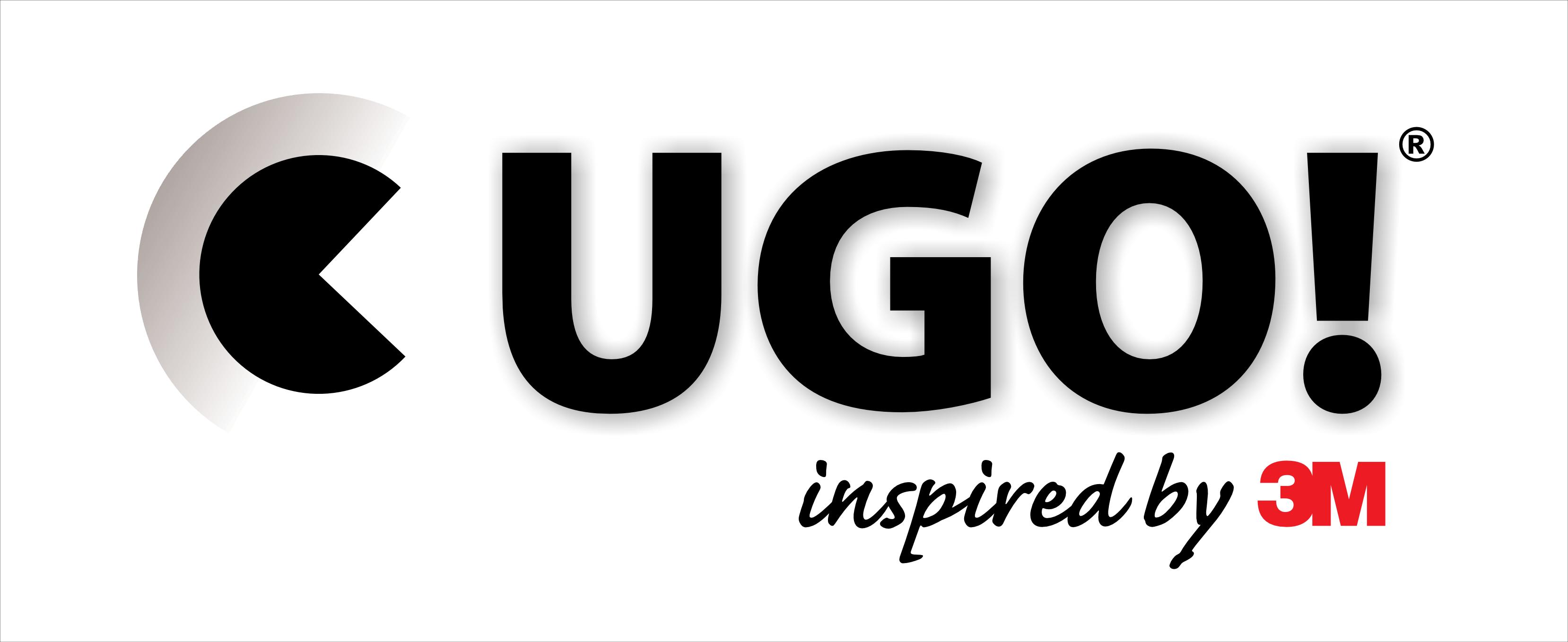 UGO!Media