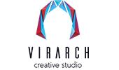 VirArch