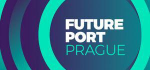 Future Port Prague, 7.9.
